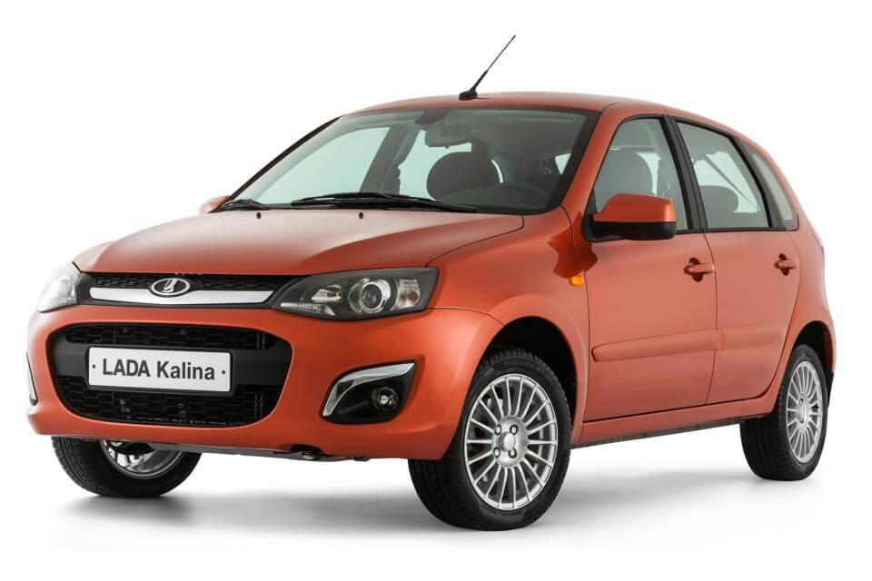 Lada-Kalina-2