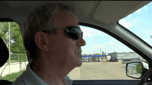 Борис Маслов, интервью livejournal. Автомобили Лада Калина 2. Новости, описание, видео.