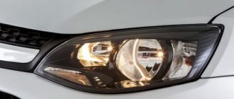 Самая дорогая комплектация «Норма» автомобиля «Калина-2» - в продаже