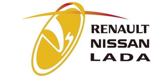 ВАЗ, Renault и Nissan должны выпускать автомобили, одинаковые по качеству