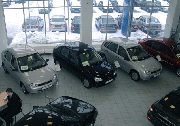 АвтоВАЗу повышение цен только навредит