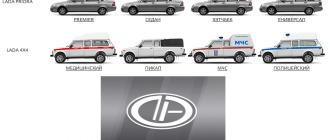 Повышение АвтоВАЗом цен привело к остановке предприятия «Супер-Авто»
