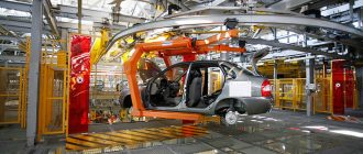 Сроки расчётов с поставщиками АвтоВАЗа удвоились. Привело ли это к перебоям поставок?