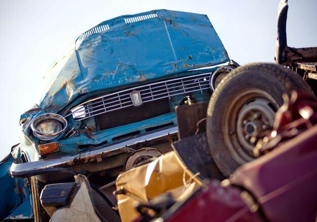 Утилизация старых авто, действующая программа АвтоВАЗа. Автомобили Лада Калина 2. Новости, описание, видео.